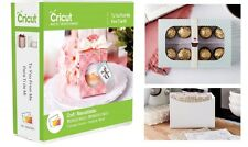 Cricut Cartridge - To You From Me, Boxes, Wrapping, Gift Tags, Cards, Bags