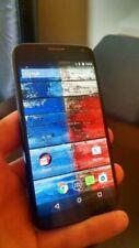 Motorola X XT1052 noir 16Gb débloqué  unlocked