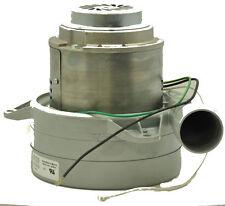 Ametek Lamb 116136-00 Motor Del Aspirador