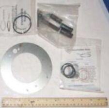 Auto Trans Valve Body Kit Pioneer 765024