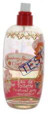 Strawberry Shortcake Charlote aux fraises by Marmol Girls EDT3.4 50% Full Tst