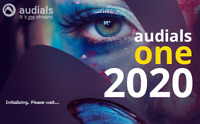 NEW 🔥 Audials One 2020 Platinum 🔥 Not 2019 Windows License Key 🔥 Official Key