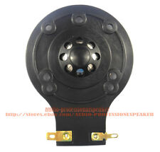diaphragm horn tweeter for JBL 2412, 2412H, 2412H - 1 JRX, - 8 ohm