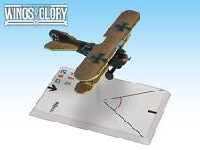 Wings of Glory:Phonix D.I (Gruber) AGS WGF121C
