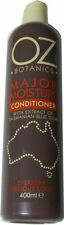 Unbranded Conditioners