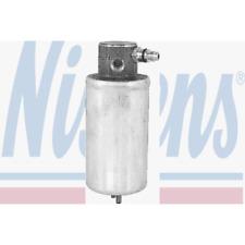 Trockner Klimaanlage - Nissens 95260