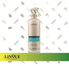 Indola Innova Thermal Protector Setting Hydrate Soften Style Protect 300 mL