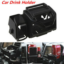 Auto Car Air Vent Mount Holder Stand for Cell Phone Drink Bottle Cup Stable