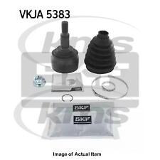 New Genuine SKF Driveshaft CV Joint Kit  VKJA 5383 Top Quality
