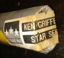 1990 STARLINE KEN GRIFFEY JR STAR SERIES ORIGINAL POSTER SEALED NEVER OPENED
