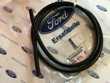 Ford Mondeo MK2 New Genuine Ford headlamp washer pipe