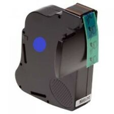 NEOPOST 310048 COMPATIBLE FRANKING MACHINE BLUE INK - IS240/IS280