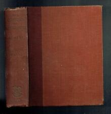 Aristophanes; Rogers; The Comedies of Aristophanes, Volume II. Bell 1916 Good