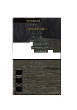 Metin 2 genesis server DE Ebenholzohrringe +9 3fach def