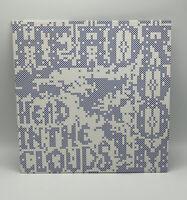 Headroom Head in the Clouds Trouble In Mind 2017 TIM125 Vinyl