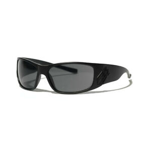 WEST COAST CHOPPERS CHOPPERS FOR LIFE SUNGLASSES **BRAND NEW & IN STOCK**