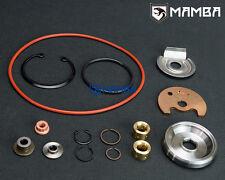 MAMBA Turbo Repair Kit for Mitsubishi 4G63T TD05HR EVO 4~9 Brass Thrust Bearing