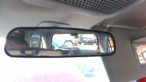 Rear View Mirror HONDA ELEMENT 03 04 05 06 07 08 09 10 11