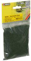 Noch 08320 (100g/€12,95)-Streugras Moorboden, 2,5mm 20g, HO Standard-Länge