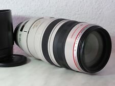 Canon EF 100-400 / 4,5-5,6 L IS USM