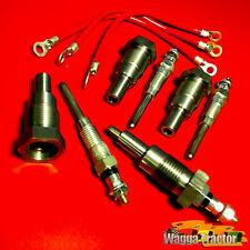 PL-S 7W Blacklight Bulb 7 Watt UVA BLB G23 Light Spectrum Enterprises Inc LSEPLS7W//BLB
