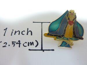 Card Captor Sakura Pins Badge