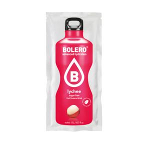 Multi Mix Flavours - Bolero Refreshing Drink Sugar Free - 12 or 24 sachets