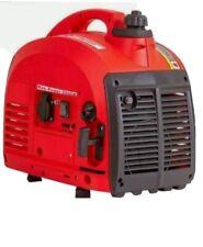 Stromerzeuger Silent Stroaggregat Generator Powertech PT2000W Neu