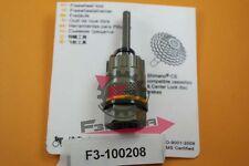 F3-11100208 Chiave Estrattore RUOTA LIBERA Shimano  A CASSETTA Comp. CENTER LOCK