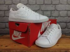 Classics Tennis Trainers for Women
