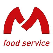 MORELLI FOOD SERVICE