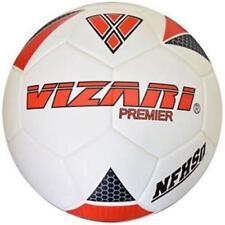 Vizari Premier Soccer Ball - Size 5 (MSRP $49.99)