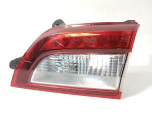 Right Taillight Interior / 13260228 6068080 For SUBARU Legacy Kombi / Outba