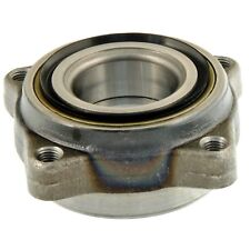 Wheel Bearing Assembly Front Precision Automotive 513098