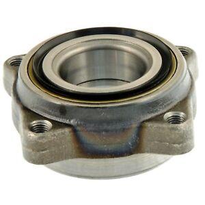 Wheel Bearing Assembly Front Coast to Coast Automotive Products 513098