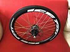 "Bmx Carbon Wheel set ICE ELEMENT 20"" pro"