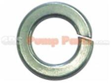 Concrete Pump Parts Putzmeister Lock Washer U036509009