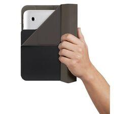 Étuis, housses et coques noirs Belkin Universel pour téléphone mobile et assistant personnel (PDA)