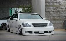 JDM 04-06 Lexus LS430 Celsior UCF31 Mode Parfume Style Body Kit Shine Auto