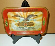 Beer Tip Tray from Peter Doelger Brewery, Ny Vintage & Rare 4 x 6