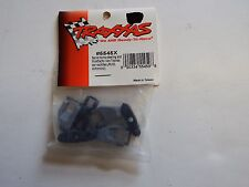 TRAXXAS - SERVO HORNS, STEERING AND THROTTLE (FOR NON- - MODEL# 5545X- Box 3