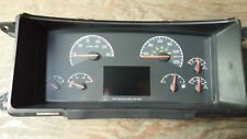 2003-2014 Volvo VN VNL Semi Dashboard Instrument Cluster Repair for Buzzer