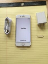 Apple iPhone 7 - 32GB - Gold (Unlocked) A1779 (CDMA + GSM)