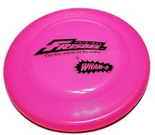 Wham O Fastback Dog Disc Us Made Dog Frisbee Flyer Toss N Catch UpDog 11 Colors