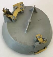 Distributor Rotor GP Sorensen FR117