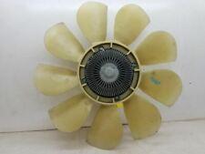 QX56      2013 Fan Clutch 627325