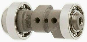 Hot Cams 4019-1 Stage 1 camshaft fits 2000-on Yamaha TTR125 TTR125E TTR125LE
