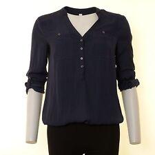 Gepunktete Damen-Blusen Esprit Damenblusen, - tops & -shirts