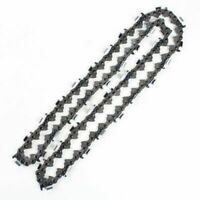 """18inch Saw Chain .325"""" .063"""" 74DL Fit Stihl MS260 MS261 MS270 MS271 MS290 MS311"""