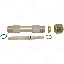 Four Seasons 16152 Evaporator Core Repair Kit
